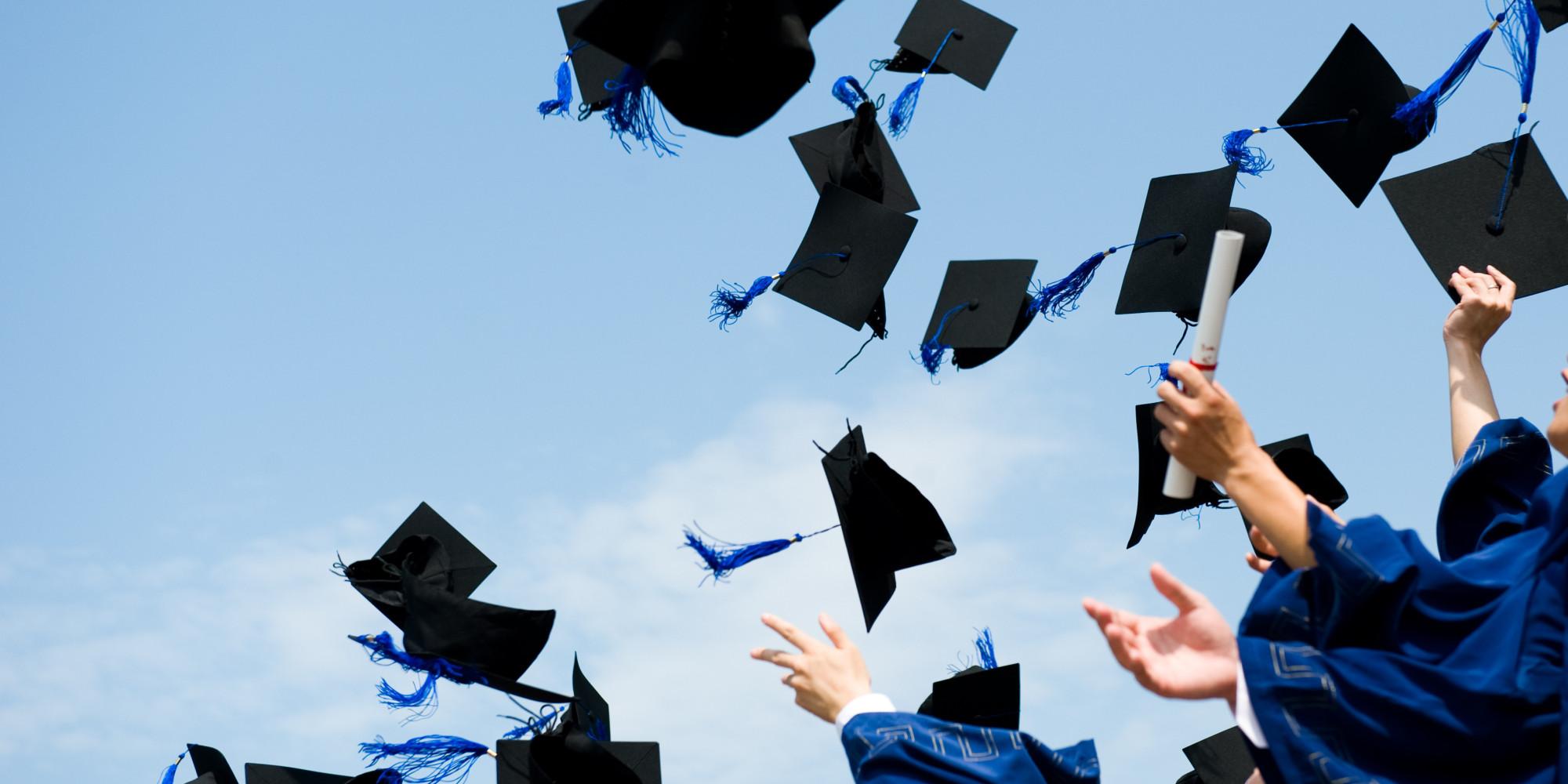 Image result for Higher Education